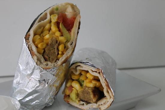 Shawarma Community