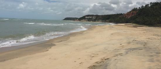Trancoso, BA: photo3.jpg