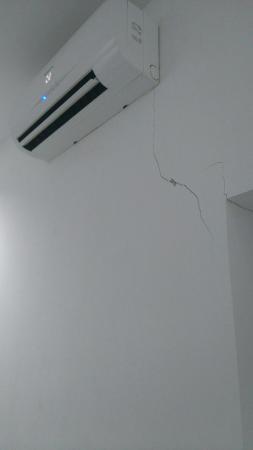 Lubdhaka Canggu Residence: DSC_0052_large.jpg