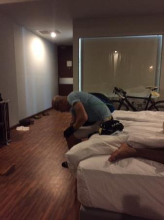 the sintesa jimbaran 56 1 2 2 prices hotel reviews bali rh tripadvisor com