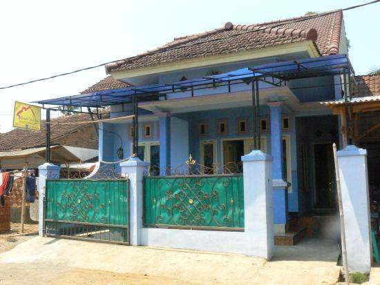 Kawah Ijen Guest House