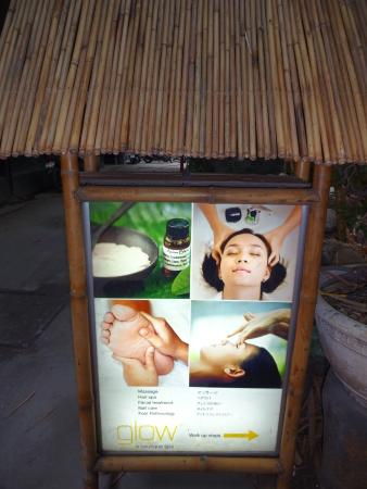 attractions near foot therapy minh city