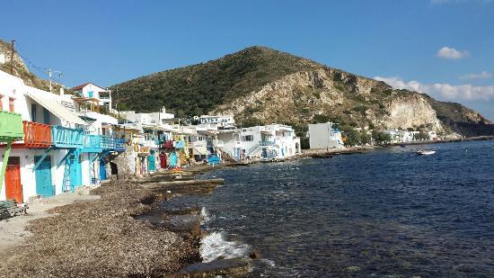 Klima, Grecia: 20151003_162548_large.jpg