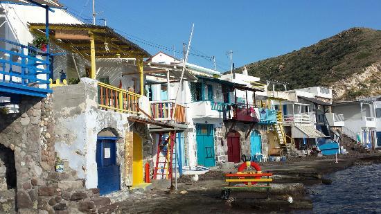 Klima, Grecia: 20151003_163525_large.jpg