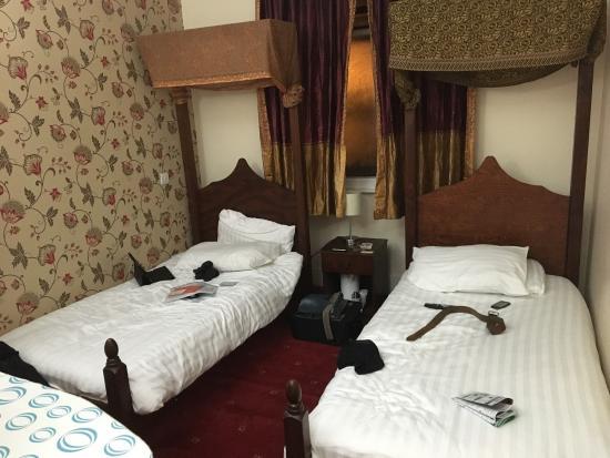 Premier Inn London Hackney Hotel Reviews Photos Amp Price