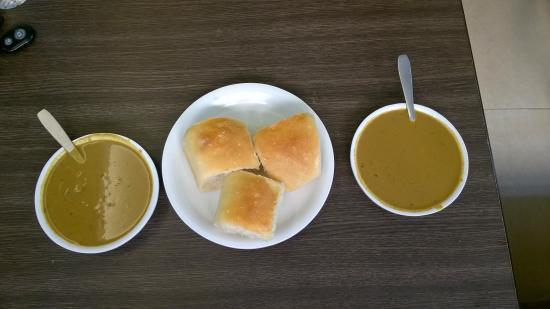 Cafe Tato