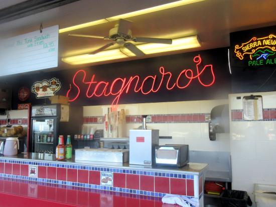 Santa Cruz Ca Seafood Restaurants