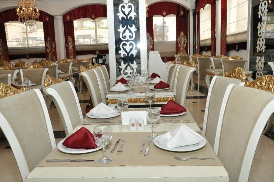 bilem high class hotel antalya turkey reviews photos price