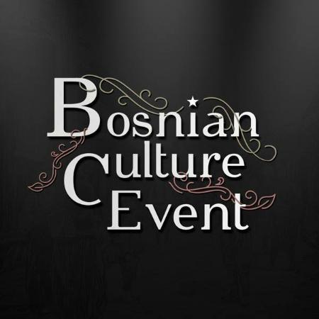 Bosnian Culture Event