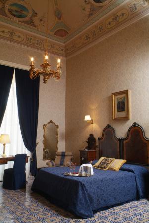 Photo of Hotel Palazzo Failla Modica