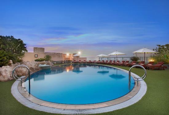 Jood Palace Hotel Dubai Tripadvisor
