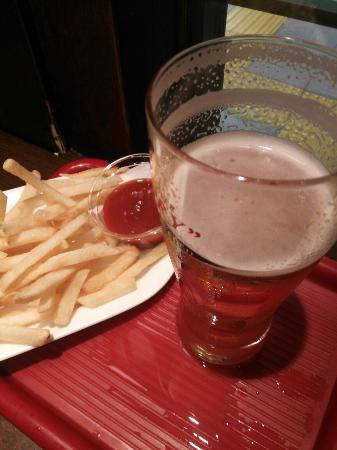 London Pub Ikebukuro