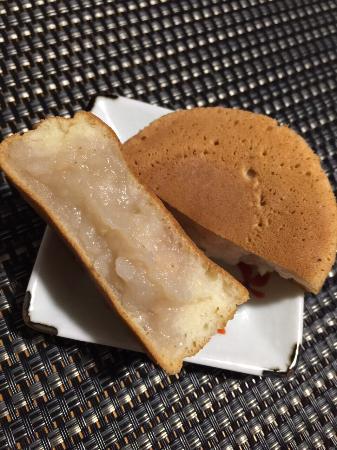 Gozasoro Nanmba Takashimaya