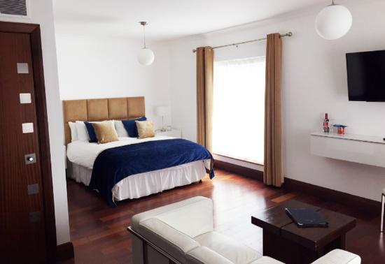 모르간스 호텔