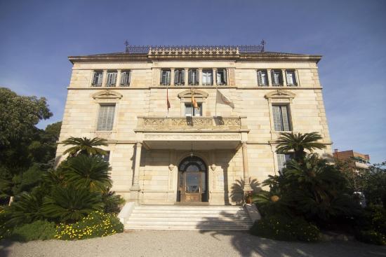 Alberg Barcelona Xanascat Hostel Reviews Catalonia Tripadvisor