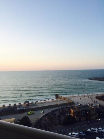 Ramada Beach Hotel Ajman: photo5.jpg