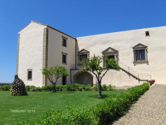 Casa Zapata Museum