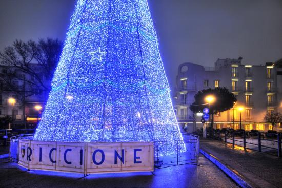 Buon Natale 105.I Nostri Auguri Di Buon Natale Per Tutti Foto Di Al Cavallino