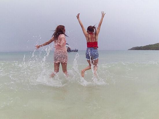 Sangthian Beach Resort: photo2.jpg