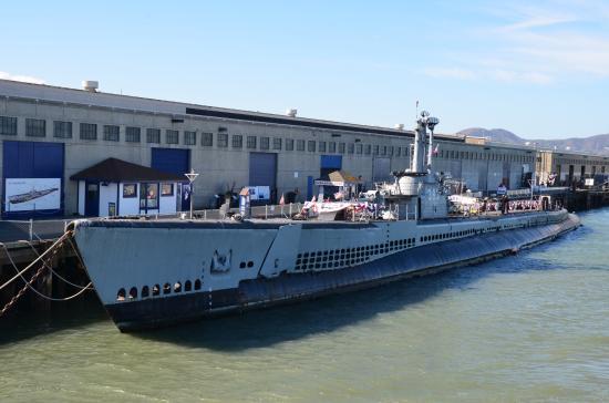 Cioppino's, San Francisco - Fisherman's Wharf - TripAdvisor