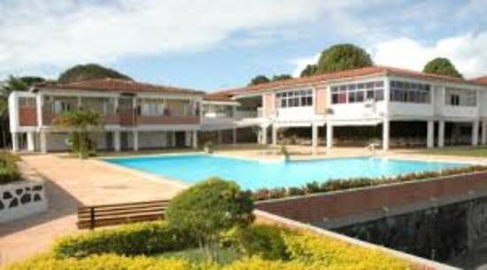 Hotel Quinta Portuguesa