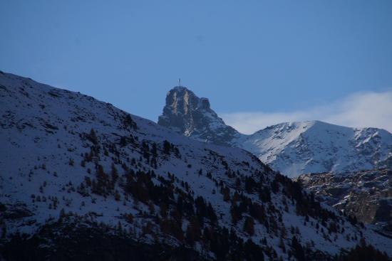 Image Result For Best Western Hotels Zermatt
