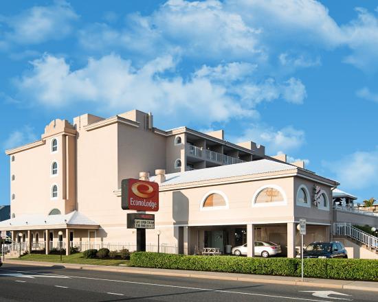 Photo of Hotel du Beffroi Calais