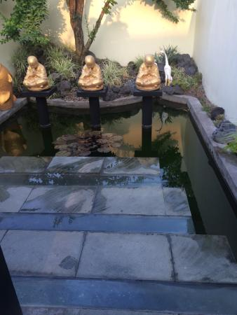 Bonsai Villas: photo8.jpg