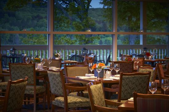 Menu item - Picture of Eclipse Dining Room, Huntsville - TripAdvisor