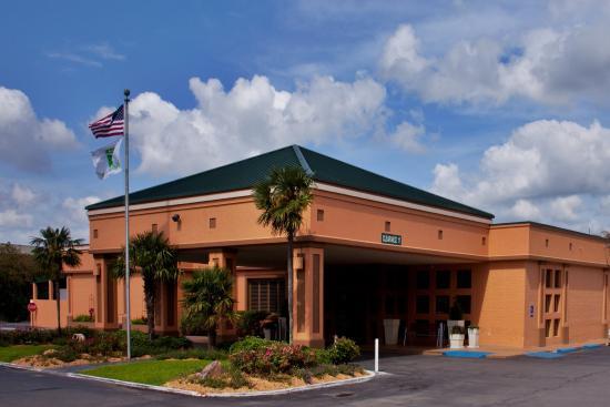 Photo of Holiday Inn Morgan City