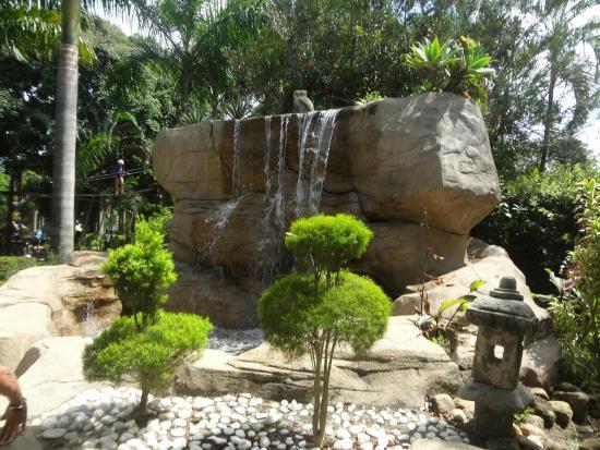 Sitio Jonosake Em Itaguai