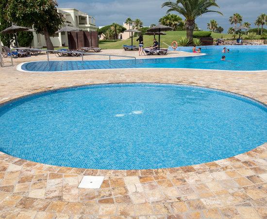 Hotel Vincci Costa Golf, Hotels in Costa de la Luz