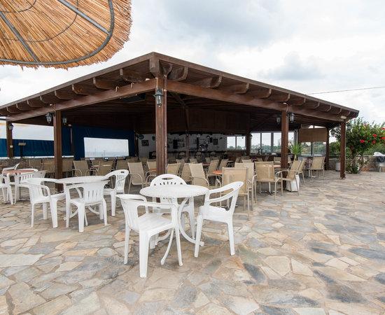 Kavkaz Restaurant Pa
