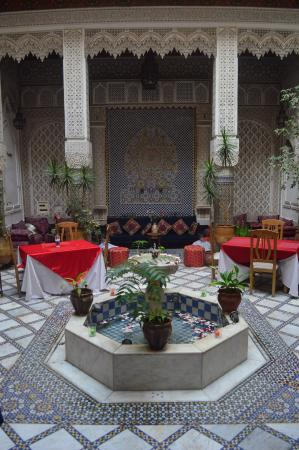 Photo of Riad Sara Fes