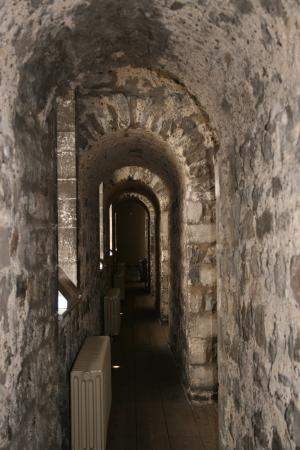 Inside London Tower - Picture of Tower of London, London - TripAdvisor
