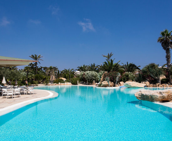 Matrimonio In Spiaggia Lampedusa : Matrimonio perfetto recensioni su cupola bianca resort