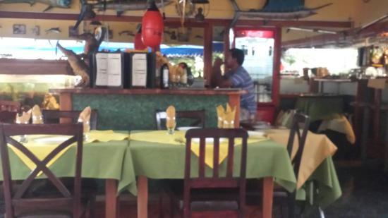 Papagayo Seafood : 20151006_171004_large.jpg