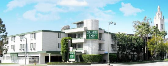 Photo of Dunes Inn Wilshire Los Angeles