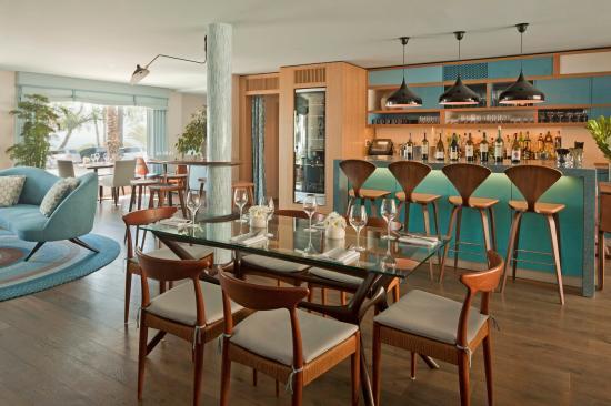 Oceana Beach Club Hotel: Tower 8