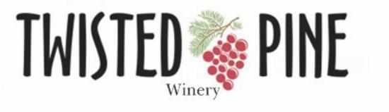 Twisted Pine Winery: Twisted Pine