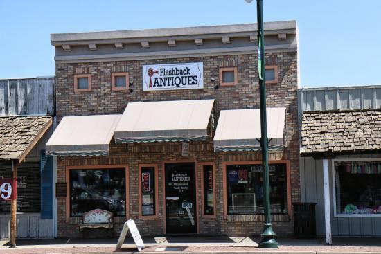 Downtown Gilbert Az Restaurants Best