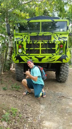 Blue Travel Partner Services Punta Cana Reviews
