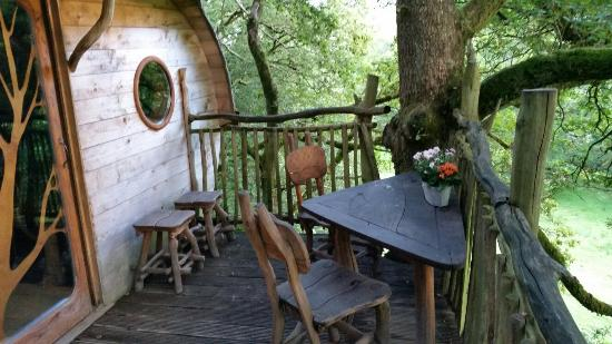 20150924 075523 picture of living room for 8 living room tree houses powys