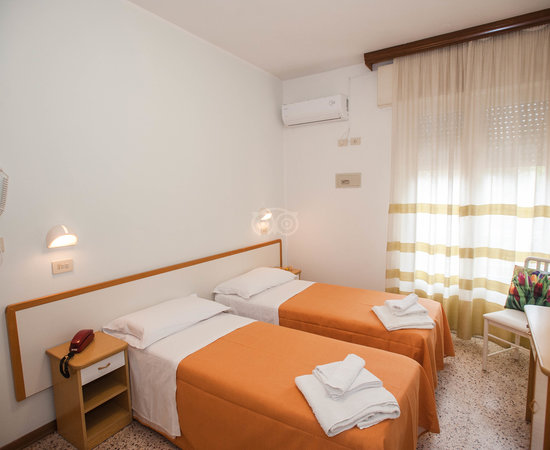Hotel The One Riccione Tripadvisor