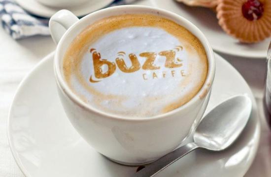Buzz caffe