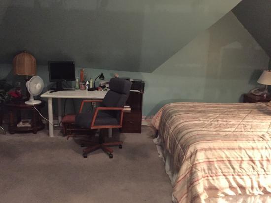 Old Northside Bed and Breakfast Inn: photo0.jpg