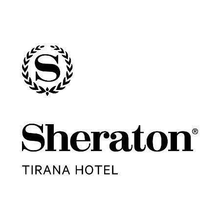 Sheraton Tirana Hotel: The only 5 star branded hotel in Albania