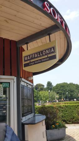Waffallonia