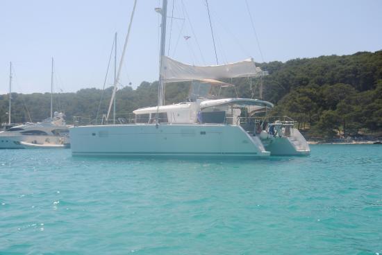 Mautica - Boat Rentals