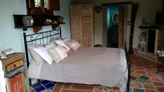 Camera Letto Rosa : Immagine bianco e rosa camera letto k cerca archivi